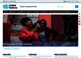unodc.org