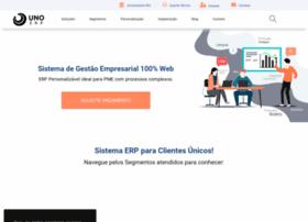unoerp.com.br