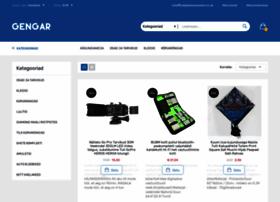 unofficialpleasurewood.co.uk
