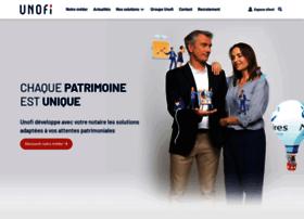 unofi.fr
