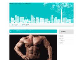 unogame.website