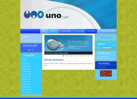 unolight.com