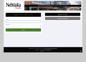 unomaha.sona-systems.com