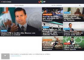unonoticias.com
