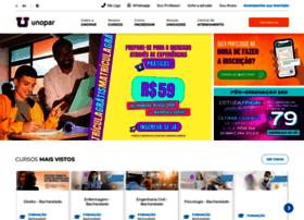 unoparead.com.br