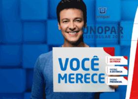 unoparvirtual.com.br