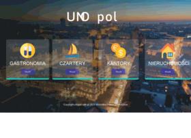 unopol.com.pl