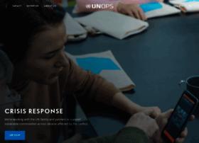 unops.org