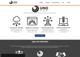unosolucoes.com.br