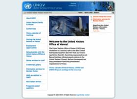 unov.org