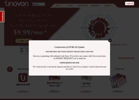 unovon.com