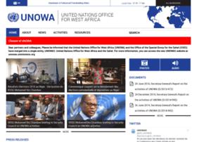 unowa.unmissions.org
