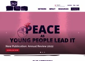 unoy.org
