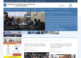 unp.edu.ar