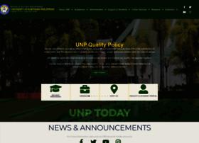unp.edu.ph