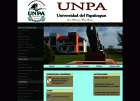 unpa.edu.mx