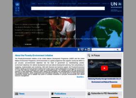 unpei.org