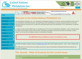 unpi.com