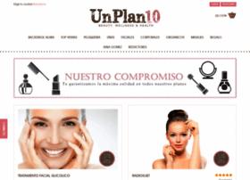 unplan10.com