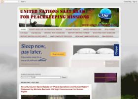 unpm.blogspot.com