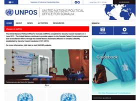 unpos.unmissions.org