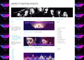 unprettyrapstar.wordpress.com
