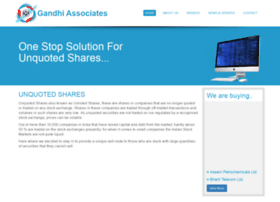 unquotedshares.co.in