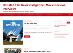 unratedfilm.com