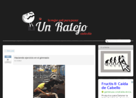 unratejo.com