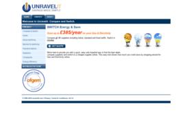 unravelit.com