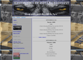 unrcrossfit.typepad.com