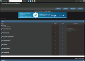 unreal-age.forumotion.com