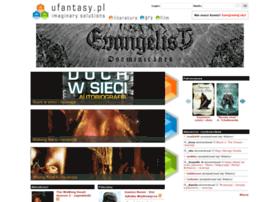 unreal-fantasy.pl