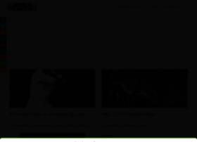 unrealfacts.com