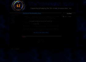 unrealosx.webs.com
