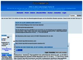 unrechtssystem-nein.forumieren.org