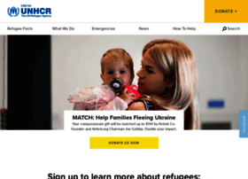 unrefugees.org