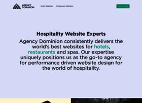 unrestrictedstock.com