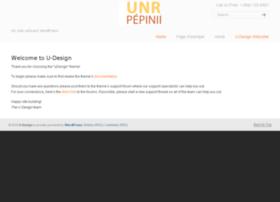 unrhizome.com