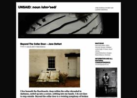 unsaidmagazine.wordpress.com