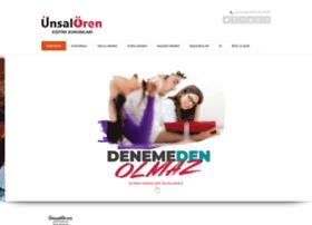 unsaloren.com
