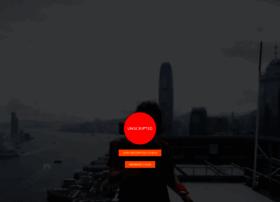 unscripted.com