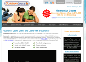 unsecured-direct-loans.co.uk