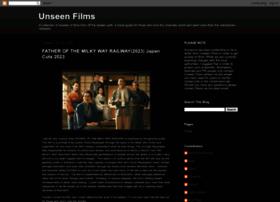 unseenfilms.blogspot.com