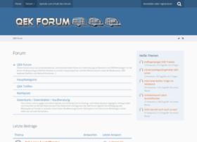 unser-qek-forum.de