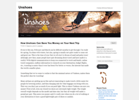 unshoes.wordpress.com