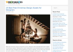 unsigneddesign.com