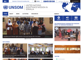 unsom.unmissions.org