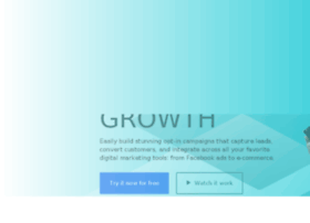 unstoppableprofits.leadpages.net