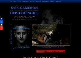 unstoppablethemovie.com